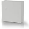 HVAC Temperature Sensor for Indoor Application -- TRA-V10