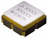 SAW Resonator -- B39311R0994H110 -Image