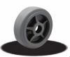 IS Series Rubber Tread Empire Wheels