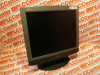 GVISION TOUCH MONITORS L19GH ( MONITOR 4A 12V ) -Image