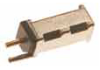 Non-Mercury Tilt/ Tip-Over Switch -- VBS010100