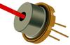 Ondax Laser Diodes -- TO-656-PLR35