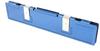StarTech.com DDR/SDRAM Aluminum Memory Cooler -- RAMCOOLERBL