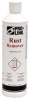 PRO-LINK® Rust Remover - 22 fl oz. -- 06128 -- View Larger Image