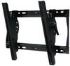 Universal Tilt Wall Mount for LCD Panel (23