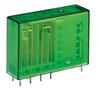 DURAKOOL - SIM222 16VDC - SAFETY RELAY, 1NO/1NC, 16VDC, 8A -- 246562