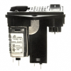 Power Entry - Modules -- 603-1149-ND