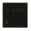 Current Sensors -- 336-1544-5-ND -Image