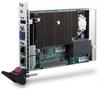 .3U cPCI Pentium M SBC -- cPCI-3915 - Image
