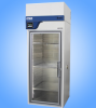 StableClimate® II Stability Chambers