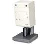 Spectrophotometer -- CM-3610A -Image