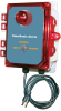 VSA Series Industrial Visual/Audible Sentry Alarm System - Image