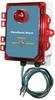VSA Series Industrial Visual/Audible Sentry Alarm System