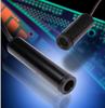 Infrared Laser Module -- UL5-3.5G-850