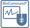 New Brunswick? BioCommand® SCADA Software