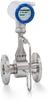 Vortex Flowmeter -- OPTISWIRL 4200