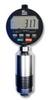 Digital Durometer -- Model 4000