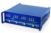 Cobalt Vector Network Analyzer -- C2420 -Image