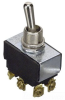 Specialty Toggle Switch -- 35-080 - Image