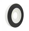 """PTFE Orifice Plate Flowmeter 1.25""""line size,.4""""bore,.29 Beta -- TE-D-1 -- View Larger Image"""