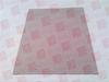SAINT GOBAIN 298711 ( SANDPAPER, MEDIUM, 100GRIT, 4-1/2X5-1/2INCH ) -Image