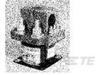 DC Contactors -- 1616055-2 - Image