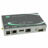 Gateways, Routers -- 602-1768-ND -Image
