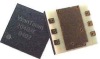 RF & MW LNA -- WHM2535-12AE -Image