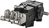 AR Pump, 7250/7.9 -35mm Shaft -- RTP30N