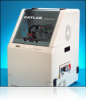 Microreactor with Integrated Mass Spectrometer for Catalysis Studies -- CATLAB-PCS - Image