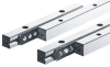 Type R Series Linear Bearing -- R 1 020 - Image