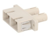 Belkin network coupler -- R6F009