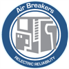 Air Breakers: Eaton / Cutler-Hammer / Westinghouse -- DA100-EO-FX - Image