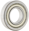 R Light Inch Series Ball Bearing -- 77R4