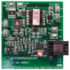 MICROCHIP - MCP1630DM-DDBK4 - Pulse Width Modulator Demo Board -- 441638