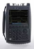 Cable-Antenna Analyzer -- Keysight Agilent HP N9912A