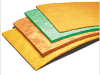 Aircraft Acoustical and Thermal Insulation Blankets -- Microlite® AA Standard