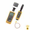 Equipment - Multimeters -- 614-1299-ND -Image