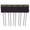 LEDs - Circuit Board Indicators, Arrays, Light Bars, Bar Graphs -- 67-1203-ND
