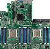 Intel® Server Board S2600GL -- 1