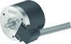 Vario Drive Compact Motor -- VDC-3-49.15 D00