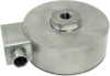 Universal Load Cell -- Model XLUL