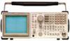 Spectrum Analyzer -- 2714