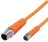 Connection cable -- EVT236 -Image