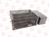 VACON WDB211 ( RESISTOR BANK 3X, 800W, 11KW PEAK ) -Image
