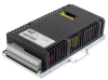 Industrial and Railway DC/AC Inverters -- OCS-260