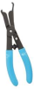 CHANNELLOCK Locknut Plier -- Model# 960