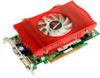 GTS250 Series Video Card -- VN2503SHG2