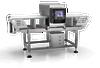Vector Conveyor Systems