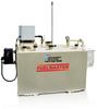 Fuelmaster® System
